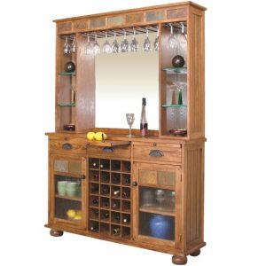 bar-2413RO-BB&S